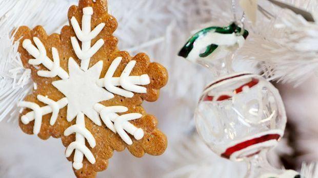Essbare Weihnachtsdeko_Pixabay