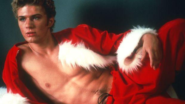 Der gut aussehende Kellner Shane O'Shea (Ryan Phillippe) findet im legendären...
