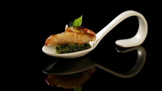 The-Taste-Stf01-Epi03-1-Risotto-Christa-Schilbock-02-SAT1