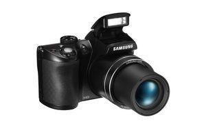 Samsung_Digitalkamera