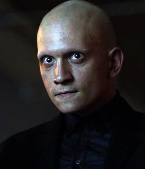 anthony carrigan birthdayanthony carrigan instagram, anthony carrigan wikipedia, anthony carrigan height, anthony carrigan bio, anthony carrigan facebook, anthony carrigan tumblr, anthony carrigan age, anthony carrigan actor wikipedia, anthony carrigan biography, anthony carrigan cancer, anthony carrigan twitter, anthony carrigan family, anthony carrigan date of birth, anthony carrigan, anthony carrigan actor, anthony carrigan the flash, anthony carrigan imdb, anthony carrigan birthday, anthony carrigan interview, anthony carrigan married