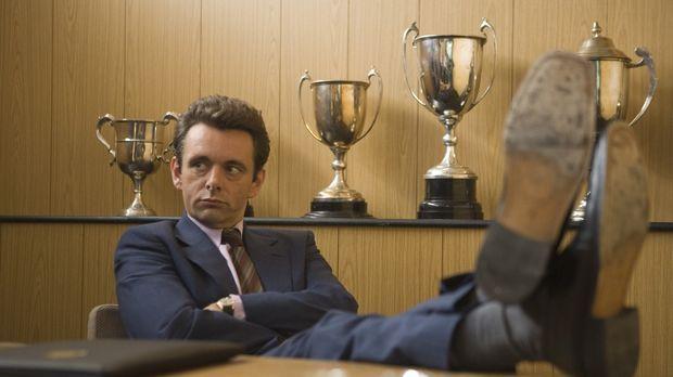 Die ständigen Unstimmigkeiten mit dem Derby County Management und die Streite...