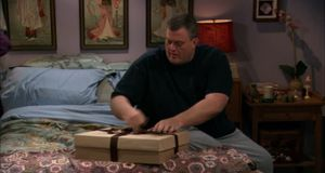 Mike & Molly - Folge 9 - Preview: Mike Ist Begehrt