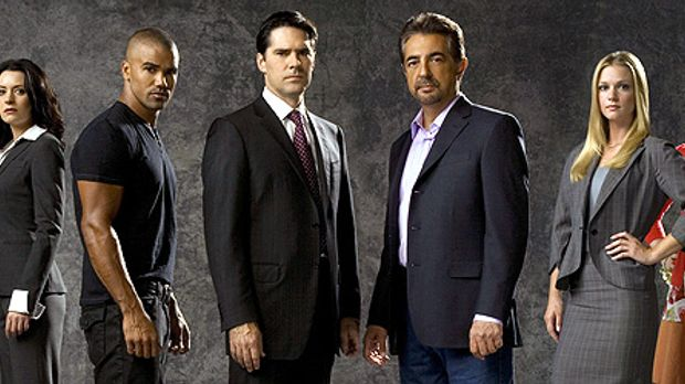 criminal-minds-s4-allgemein-620-250-ABC-Studios
