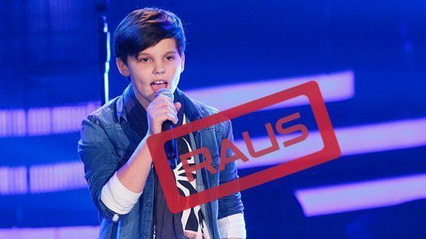 The-Voice-Kids-Stf03-RAUS-Malte-SAT1-Richard-Huebner
