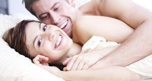 Erotik_2015_08_31_pupsen beim Sex_Bild 1_fotolia_drubig-photo