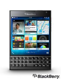 BlackBerry_Passport_black_Front_L
