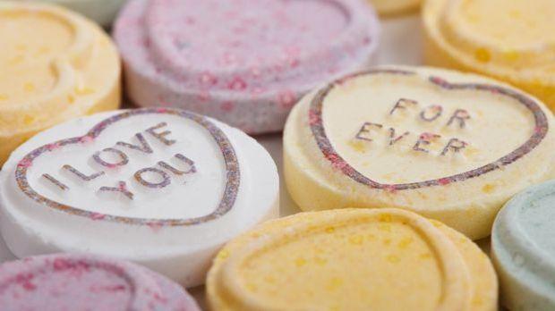 Valentinstag-Geschenke selber machen_Pixabay