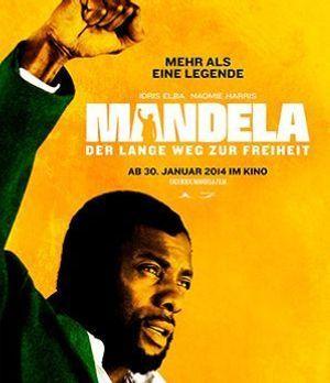 MANDELA_Teaserposter
