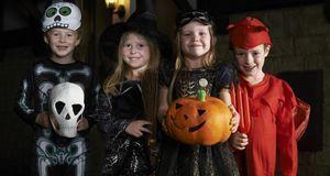 Halloween feiern_2015_10_20_Halloween Deutschland_Bild1_fotolia_highwaystarz