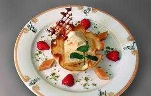 S1_Artikel lang_Profi-Tipp Mandelhippen_The Taste_Bild 1_pixabay