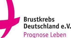 Brustkrebs Deutschland e.V. - Tag der Heldinnen auf sixx!
