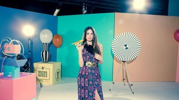 GNTM-Stf10-online-shooting-Ariana-06-Martin-Bauendahl-TEASER
