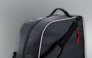 GWS-Skischuhtasche-270-270-Audi