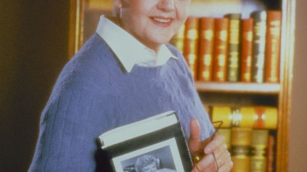 Die Schriftstellerin Jessica Fletcher (Angela Lansbury) ist eine erfolgreiche...