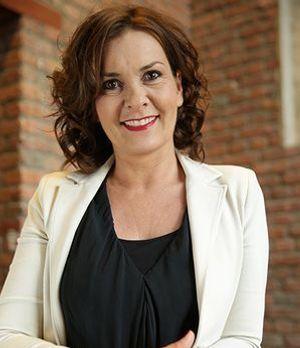 Astrid Rudolph_3