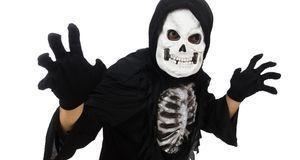 Halloween-Kostüme_2015_10_22_Halloween 2015_Bild 1_fotolia_Elnur