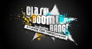 Clash Boom Bang