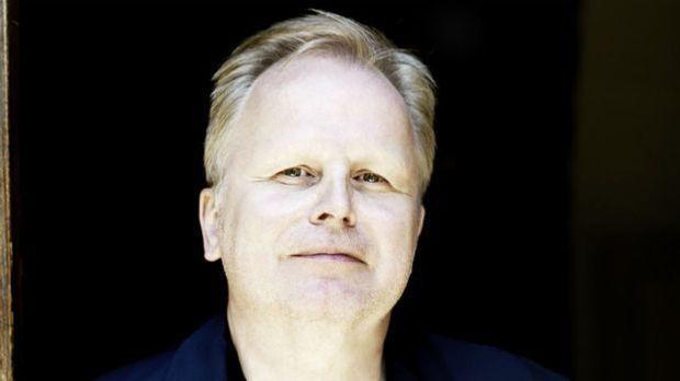 Herbert Grönemeyer 2014