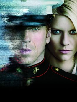 Homeland - (1.Staffel) - HOMELAND - Artwork - Bildquelle: 20th Century Fox In...