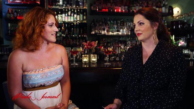 das erste mal im swingerclub pornodarsteller hamburg