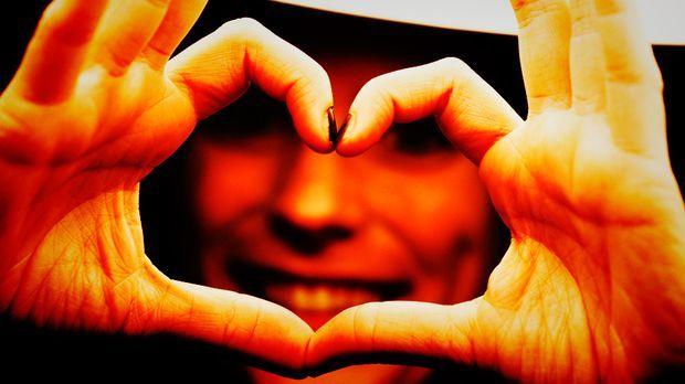 Liebe-Herz_dpa