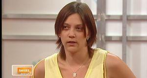Britt - Britt Deckt Auf: Schäbiger Rufmord
