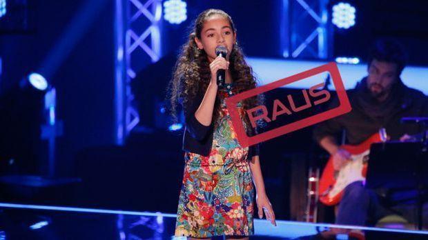 The-Voice-Kids-Stf04-RAUS-Hala-SAT1-Richard-Huebner