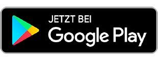 google-play-badge_310