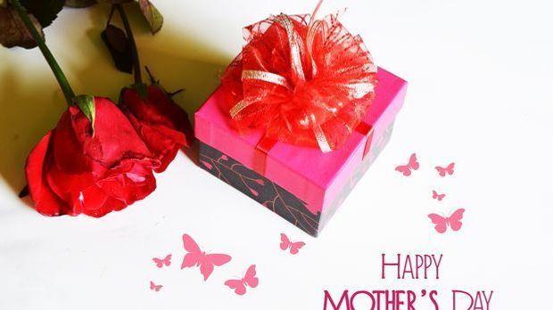 Muttertagsgeschenk-pixabay
