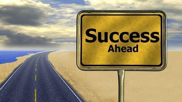 success Pixabay_kl