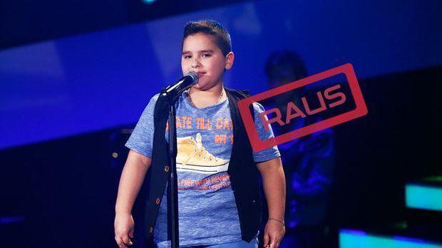 The-Voice-Kids-Stf02-Salvatore-RAUS-SAT1-Richard-Huebner