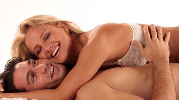 Ganz Nackte Frau Will Sex Haben Gratis Gratis Porno