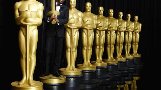 Die 88. Academy Awards - live und exklusiv aus dem Dolby Theatre in Hollywood...