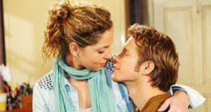 Anna Und Die Liebe - Staffel 4 Episode 874: Das 25. Kleid
