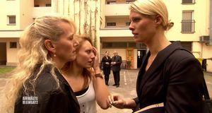 Anwälte Im Einsatz - Staffel 2 Episode 177: Ungebremst In Den Tod