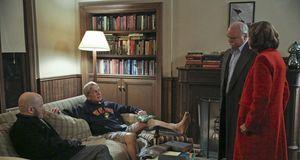 Navy Cis - Staffel 13 Episode 7: Das Sherlock-konsortium