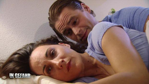 In Gefahr - In Gefahr - Ein Verhängnisvoller Moment - Staffel 3 Episode 7: Jeannette - Riskante Fernbeziehung