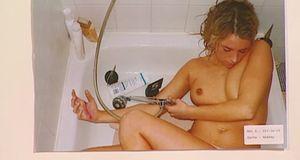 Richter Alexander Hold - Tödliche Dusche