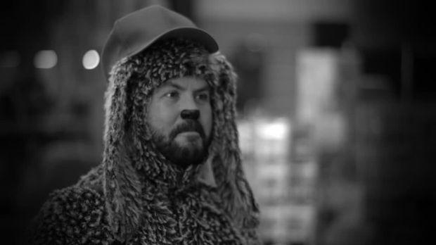 Wilfred - Wilfred - Staffel 4 Episode 5: Vorangehen
