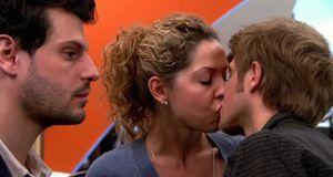 Anna Und Die Liebe - Staffel 4 Episode 868: Das Geständnis