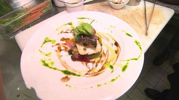 Mein Lokal, Dein Lokal - Spezial - Fisch In München - Teil 1
