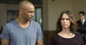 Criminal Minds - Staffel 10 Episode 16: Die Gang