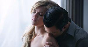 Gotham - Staffel 1 Episode 21: Amboss Oder Hammer