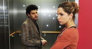 Anna Und Die Liebe - Staffel 4 Episode 897: Verschwundene Und Zweifelnde